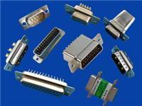国产滤波连接器,圆形滤波连接器,高性能滤波转接器