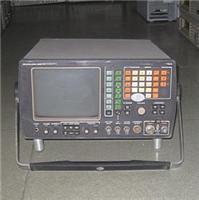 295** MARCONI馬可尼無線電綜合測試儀