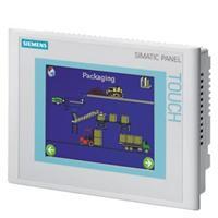 西門子TP177B觸摸屏 6AV6642-0BC01-1AX1