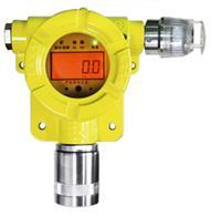 水泥廠脫硝用CGD-I-1NH3氨泄露報警器/CGD-I-1NH3固定式氨氣探測器
