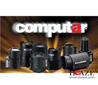 供應**日本Computar鏡頭代理/監控鏡頭/工業鏡頭 電動變倍鏡頭