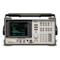 二手頻譜儀8595E**處理,惠普6.5G的