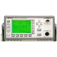 二手E4419B微波頻率計,E4419B,E4419B