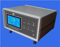 供應TP5000型計罐器