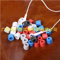 厂家批发大量耳机记忆棉耳塞产品:T400型号质量好,价格低