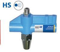 供應HS離子風嘴,SIMCO-ION除靜電離子風嘴,靜電除塵離子風嘴