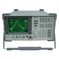 供應HP8560E*HP8560E*HP8560E