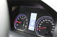 供應儀表盤防霧膜