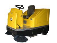 Qingyang Промышленные Sweeper   подметальные машины   Школа уборочная машина   Procter & Gamble Company Sweeper   Недвижимость Компания Sweeper