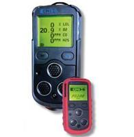 供應英國GMI四合一氣體檢測儀PS200