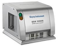 **維修各款天瑞ROHS儀器鹵素升級測試CL元素無鹵,提供更換高壓電源、X射線光管、探測器