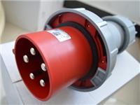供应奥地利PCE(必胜易)品牌 035-6型 PCE工业防水插座 PCE工业连接器 IEC309插座 PCE航空插座 PCE工业油机插座