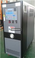 液压机加热恒温机,液压机加热设备,液压机加热系统,液压机油加热器