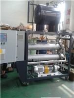 反应釜导热油加热器,反应釜电导热油加热器,反应釜油循环加热器