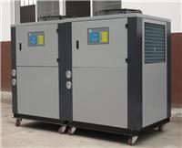 流延膜冷却机,流延膜冷水机,流延膜冷冻机,流延膜制冷