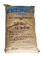 供应日本瑞翁ZEONEX 480R