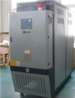 烘箱加热器,烘箱导热油加热器,烘箱加热器的选择,烘箱加热器设计