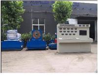 供應液壓泵,液壓綜合試驗臺,便攜式液壓測試儀,液壓泵維修配件