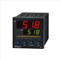 供應溫控器生產商AI-518人工智能溫控器/調節器