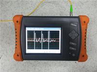 供應光纜普查儀 光纜識別儀 光纖通道測試儀 OFD-300系列