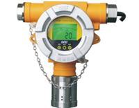 固定式乙醇氣體檢測儀