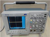 TDS3032C維修出租TDS3032C蘇州上海二手泰克TDS3032C