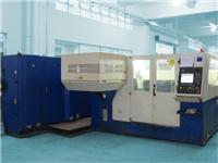 Kunshan radium cutting, laser cutting factory in Kunshan, Kunshan do radium cutting factory