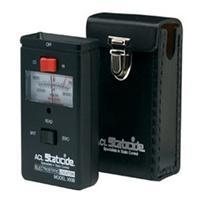 批发ACL-300B静电测试仪|静电场测试仪|静电电压测试仪。