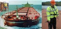 福州船舶艙蓋泄漏儀