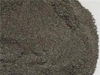 高密度7.0T/m3配重铁砂,配重砂,铁矿石