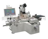JX11B 數字式工具顯微鏡