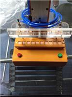 19053八通道耐壓測試治夾)具 變壓器測試治具 耐壓測試治具