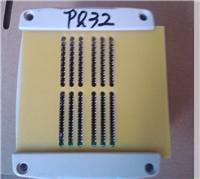3250 3259變壓器測試治具 PQ3230/PQ3225/3220測試夾具