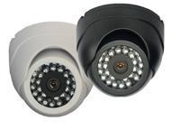 上海監控,上海視頻監控,上海攝像頭安裝服務公司