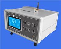 供應TP5600型計罐器