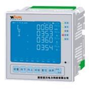 DTP300B電氣火災監控器