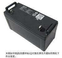 河北松下电池代理商报价 LC-P12100ST正品现货