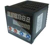 帶0-10V變送輸出數字功率表 約圖-Dytmeter