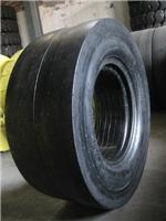 1100-20壓路機*輪胎