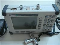日本安立S331C/S331C/S331B駐波比