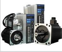 P50B05005DXS8S四川山洋伺服電機維修P60B13100HCS1J PZ0A030H PY2C030U0XXXC09 RBB2C 101  67ZA030J5 A8B00 PZ0A015H