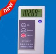 BY-2003P數字大氣壓力表,數字大氣壓計