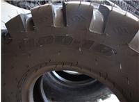 **小裝載機輪胎1100-16