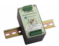 TM101-A07-B00-C00-D00-E00-G00派利斯變送保護表