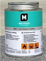 Molykote 3402C