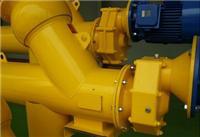 供应不锈钢螺旋输送机的厂家哪里好 螺旋输送机就先瑞升机械有限公司
