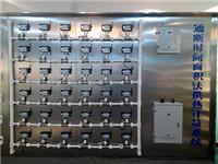 承德龍志達通段時間面積法熱計量裝置 熱計量產品