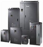 FRN0022E2S-4C FRN11G1S-4C成都富士變頻器FVR0.75E11S-2JE FRN0018F2S-4C FRN1.5G1S-4C FRN0002C2S-4C FRN90F1S-4C