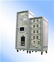 Source de courant alternatif, le courant alternatif ton pouvoir de FM, en alternance transfert d'alimentation en courant
