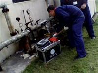 上海浦東三林水管漏水檢測維修消防管漏水檢測